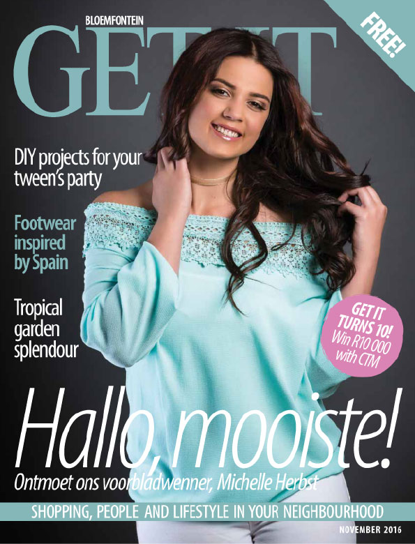 2get-it-cover